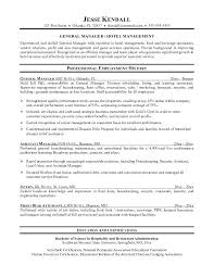 Spa Receptionist Resume Fascinating Resume For Concierge Gym Receptionist Resume Sample Receptionist