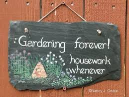 Image result for gardening jokes