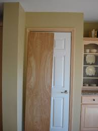 wood interior doors with white trim. Awesome Wooden Door Wood Interior With White Trim Galleryhipcom The Image For Concept And Trend Doors