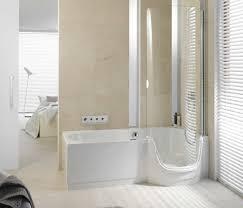 bathtub cover old bathtub jacuzzi tub and shower combo