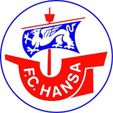 Das drittligaspiel zwischen hansa rostock und dem halleschen fc kann am samstag vor 777 fans stattfinden. Hansa Rostock Fifa Football Gaming Wiki Fandom