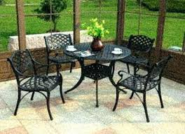 home depot furniture covers. Fire Pit Table Home Depot Patio Furniture Covers Outdoor R
