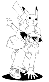 Small Picture Best 25 Pokemon para colorir ideas only on Pinterest 151