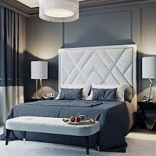 High End Bedroom Designs Best Decorating Ideas