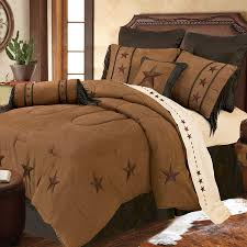 western comforters western comforter sets western king size bedding