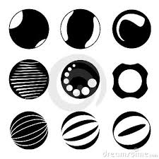 Circle Challenge Lessons Tes Teach