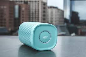 Priced At Rs1,999, The LeEco Bluetooth Speaker Is Designed For Causal Music  Lovers