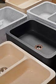 Swanstone Granite Kitchen Sinks Kitchen Sinks Fixtures Etc Kitchen Bath