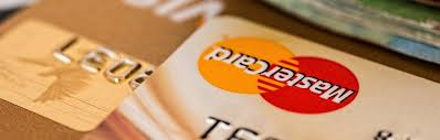 how credit cards interest calculated how to calculate credit card interest in the uae your money the