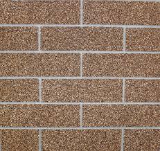 thin brick veneer delap exterior system case of 43 sq ft