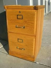 unfinished wood file cabinet. Unfinished Wood File Cabinet Filing Wicker