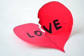 Love Breakup Divorce Public Domain Pictures