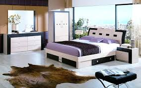 faux animal rug apartment contemporary bedroom furniture with faux animal rug faux animal skin rugs uk