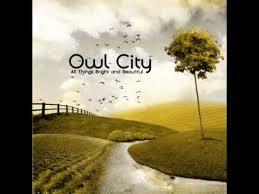 <b>Owl</b> City - Hospital <b>Flowers</b> - YouTube