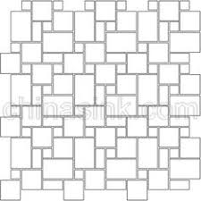 square tile pattern ideas. Brilliant Ideas Tile Patternscommon Mosaic Patterns Home Pagemosaic Patternsstone  T5la42Ef Inside Square Tile Pattern Ideas