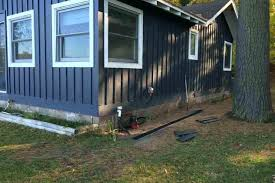 underground gutter drainage. Gutter Drain Pipe Slope Underground Roof Gutters And Drainage Systems U