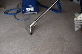 carpet cleaning machines for hire port elizabeth taraba home review