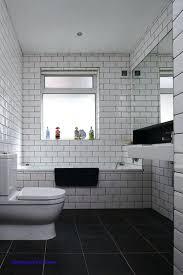 removing caulk from shower how caulk bathtub best new post trending how to remove bathtub replacing removing caulk from shower how