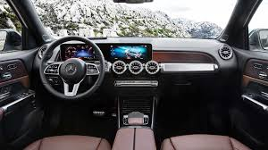 Simply research the type of used car you're interested in and then select a car from our massive database to find cheap used cars for sale near you. New Mercedes Benz Glb Official Data And Photos