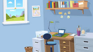 home office planning. Perfect Home Home Office Drawing To Home Office Planning