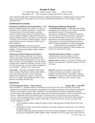 Web Analyst Resume Sample Entry Level Business Analyst Resume Sample Download now Fascinating 8