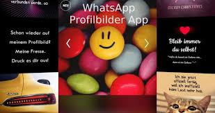 Whatsapp Profilbilder Download Freewarede