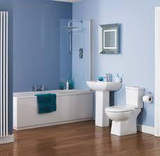 Bathroom Suites Ikea Bathroom Suites Home Home