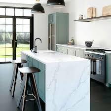kitchen quartz countertops eternal gold quartz kitchen countertops india