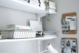 home office wall shelves. Delighful Home Home Office Wall Shelving Systems Ideas Setup Pictures Furniture Shelves Pic Intended Home Office Wall Shelves