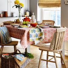 perk up with pattern
