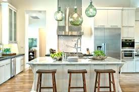 island pendants lighting. Farmhouse Kitchen Pendant Lights Island Pendants  Lighting