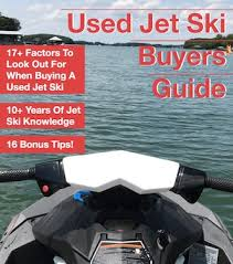 Jet Ski Fuel Consumption Chart How Far Can A Jet Ski Go On A Tank Of Gas Steven In Sales