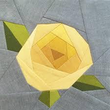 Paper Piecing Patterns Free Inspiration 48 Modern Foundation Paper Piecing Patterns To Make Simple Simon