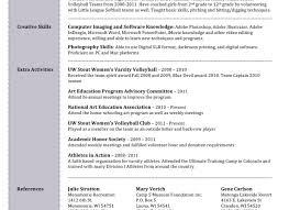 Create Free Resume And Save Create Resume Free Impressive Online Australia And Save Template 4