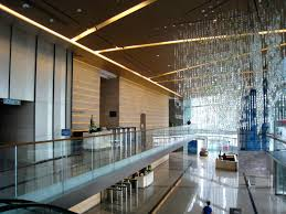 ebay corporate office. Ebay Corporate Office Extensions Full Size Of Office41 Sensational Building Design And Plans Architecture Interiors