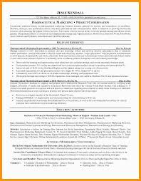 Resume Format For Social Worker Impressive Resume Format For Social Worker Colbroco