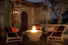Eldorado Outdoor Kitchen Eldorado Outdoor Fireplace Caurius