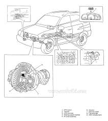 grand vitara wiring diagram images wiring diagrams pictures wiring diagrams pictures moreover f150 steering column diagram grand vitara wiring diagram as well cadillac cts 2004 fuse on grand vitara likewise 1999