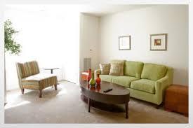 Apartments Near Harrisonburg, VA   Colonnade At Rocktown Apartments