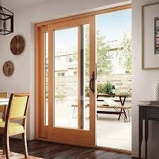 essence sliding glass doors san go