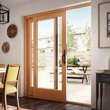 essence sliding glass doors san go
