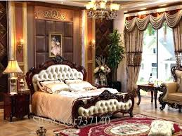 Fancy Girl Bedroom Furniture Names Cheap Bedrooms Sets Unlock Full ...