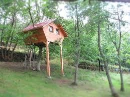 Beautiful Simple Tree House Plans For Kids 25 Ideas On Pinterest Diy Inside Modern Design