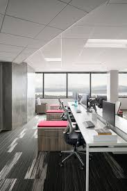 interior office design design interior office 1000. Modern Open Plan Interior Office Space Related. Candice Olson Home  Designs Interior Office Design 1000