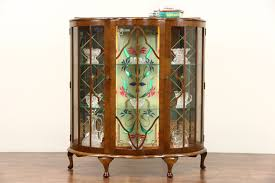 vintage art deco furniture. Vintage Art Deco Furniture. Photo 1 English 1930\\u0027s Furniture D