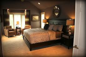Captivating Bedroom Suites Designs Dreamy Purple Master Bedroom Suite Traditional  Bedroom Omaha All Black Bedroom