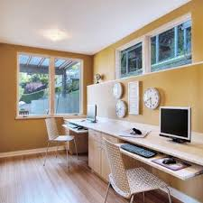 designing home office. Design Home Office Space Photo Of Worthy Corner Designs Trendy Limited  Small Modern Workplace Minimalist Designing Home Office