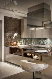 Small Picture BEST 20 Modern Kitchens X12A 3319