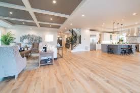 erfloors er floors hardwood tile and laminate flooring er