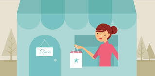 sales for small business 5 small business tips from a sales expert ruby receptionists